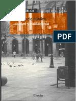 080El espacio publico - Jordi Borja & Zaida Muxi.pdf