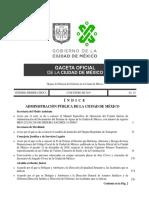 Gaceta_15_01_2019.pdf