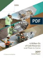 JRAP-Annual_Report_2017.pdf