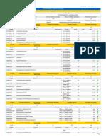 registro_extendido (1).pdf