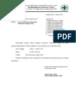 1.1.1.6 Surat undangan lokmin.doc