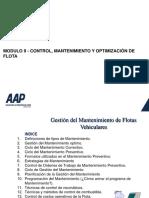 Administración del Mantenimiento - ADC4.ppt