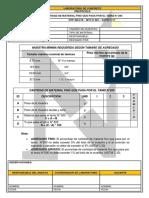 FICHA - CANTIDAD DE MATERIAL FINO QUE PASA POR EL TAMIZ N° 200-1_294