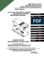 MEP806B-MEP816B-Operator-Manual-TM-9-6115-672-14-tehnical.pdf