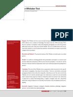 whitaker test.pdf