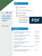 CVJC2018 (1).docx
