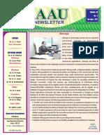 News Letter 14-1