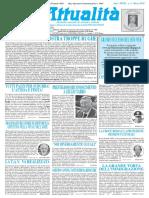 Attualita MARZO 2019 Web