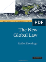 [Rafael_Domingo]_The_New_Global_Law_(ASIL_Studies_(b-ok.xyz).pdf
