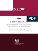 El-poder-del-jurado-Octubre-2018.pdf