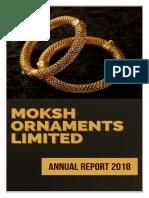 moksAR_2017_2018