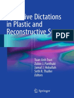 Operative dictations in Plastics.pdf