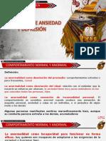 Diccionario de Psicologia (3a. - Ezequiel Ander-Egg