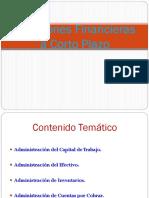 3. Decisiones Financieras a Corto Plazo.ppt
