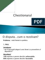 7. Chestionarul_scurt (2 h)