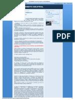 Mantenimiento Industrial_ Manual de Mantenimiento