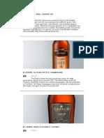 Our Top Cognac Picks Beyond the Big Four _ Distiller.pdf