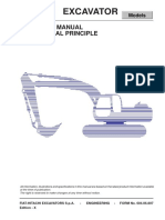 ex215_1 - OPERATIONAL PRINCIPLE.pdf
