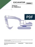 ex215_1 - OPERATIONAL PRINCIPLE.pdf