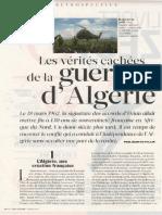 2 Retrospective Figaro 10 Mars 2012
