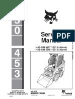 450-453 6724259 sm 1-96.pdf