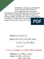 5 - Correction to JRB Example_24Jan2019.pdf