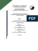 conectividad funcional lectores y no lectores.pdf
