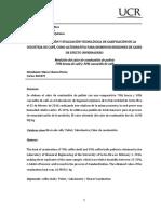 304258665-Medicion-Del-Poder-Calorico-de-Pellets-de-Broza-de-Cafe.pdf