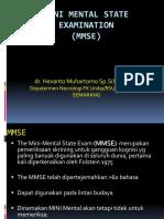 MMSE indo version.pptx