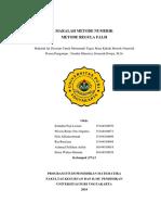 Makalah Metode Regula Falsi (Kelompok 2-7A3)-1.docx