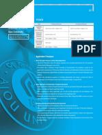 2018-2 Admission Brochure (Eng)