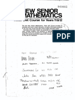 Fitzpatrick 3U.pdf