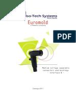INTERFACE_B_CONNECTORS.pdf