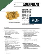 TECHNICAL DATA-G3508-600KVA.pdf