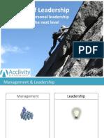 The Art of Leadership.pdf