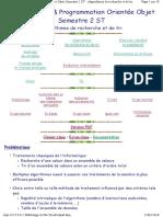 04-Tris.pdf