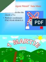 0_01martie2010