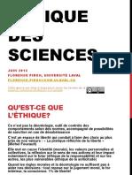 thiquedessciences-130614093638-phpapp02