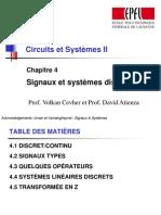 Chapter4-DiscreteSystems-Ztrans