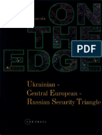 Ukrainian-Central-European-Russian-Security-Triangle.pdf