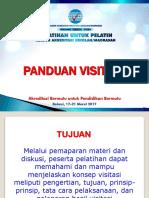 ToT07 _Panduan Visitasi 2017.03.04