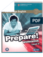 Prepare-3-workbook-ingles.pdf
