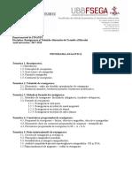 FCA-2-2-PA-EMR0287-Reasigurarea si tehnici alternative de transfer a riscului.docx