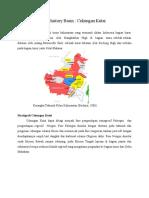 Polihistory Basin Cekungan Kutai 1.docx