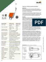 AF120_S_AF230_S.pdf