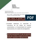 2.  caracteristicas  del pensamiento crítico..docx