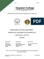 15CVL47_Fluid_Mechanics_Lab_Manual.PDF