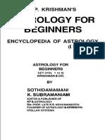 K-P-Krishman-s-Astrology-for-Beginners-Encyclopedia-of-Astrology-Vol-5.pdf