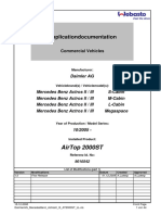 actros_ii_iii_2005_at2000st_d_d.pdf