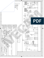 StralisHD-Trakker7.UC31-Pag.1-2